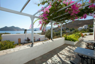 patmos sea view studios apolafsis