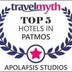 travel myth apolafsis