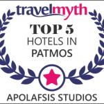 travel myth apolafsis
